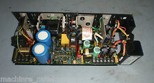CHARMILLES / FARNELL ROBOFORM EDM CIRCUIT BOARD N200T233/U