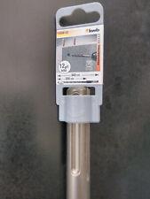 kwb-Betonbohrer-SDS-MAX-Ø12mm-200-340 Indexbi