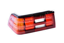 Genuine Mercedes Benz R129 SL500 SL600 USA Rear Lamp Glass Taillight Lens Left