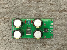 LT1963A 3.3V 5V 15V Low Noise Single Linear Regulated Power Supply  Coaxia DAC