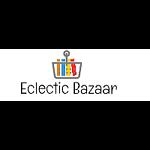 Eclectic-bazaar