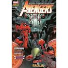 AVENGERS 10 VENDICATORI 85 - MARVEL PANINI COMICS italiano - NUOVO