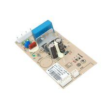 Beko Réfrigérateur Congélateur carte PCB CDA565FW,4360620185,CFD6914APX,