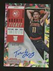 Top 100 Most Watched Sports Card Auctions on eBay 13