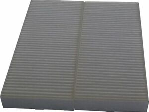 For 2004-2010 Infiniti QX56 Cabin Air Filter Denso 64333FQ 2006 2009 2005 2007