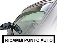ANTITURBO DEFLETTORI ARIA ALFA ROMEO 147 3 PORTE