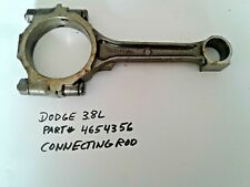 DODGE 3.8L CONNECTING ROD - USED