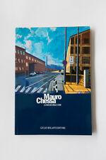 MAURO CHESSA  - La buccia delle cose - Bolaffi Ed. - 2001