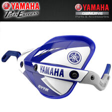 NEW YAMAHA FACTORY PROBEND CYCRA HANDGUARDS YZ WR F 125 250 450 DBY-ACC56-34-70