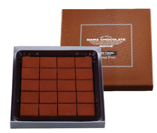 "Royce Nama Chocolate ""MILD CACAO"" Flavor 1 Box"