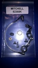 MITCHELL 330A,440A MATCH ETC BAIL WIRE KIT. REF# 82368. APPLICATIONS BELOW.