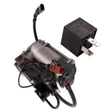 Per Audi A8 D3 6-8 cilindri Sospensioni Pneumatiche Compressore Pompe 4E0616007B