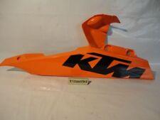 Fiancata carena puntale destro  Right fairing side tip  Ktm RC8 R 1190