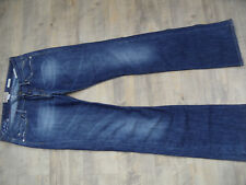 REPLAY coole Bootcut Jeans WENDIE Gr. 29/34 TOP 418