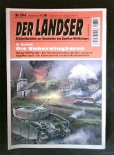 Der Landser Nr: 2749     Fall Barbarossa