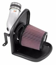 Fits Ford Escape 2013-2016 1.6/2.0L K&N 69 Series Typhoon Cold Air Intake