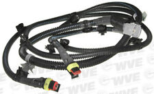 ABS Wheel Speed Sensor Wire Harn fits 2008-2009 Pontiac G8  WVE BY NTK