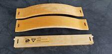 Stokke Tripp Trapp (Modell vor 2003) Ersatzteile - 2 Rückenlehnen & Querstange