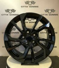 """4 Cerchi in lega compatibili Seat Ibiza Arona Toledo Cordoba da 16"""" NEW TOP_"""
