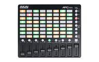 AKAI Professional APC MINI ABLETON Live MIDI controller AP-CON-024 New