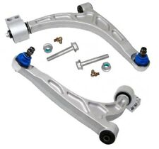 HD Complete Suspension Control Arm & Ball Joint Assembly Set Kit Front L/R Lower