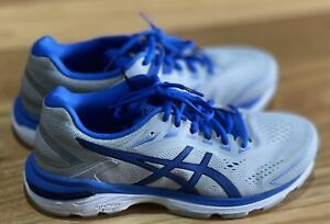 ASICS Women's GT- 2000 7  Running Shoes Size US 9 - Euro 40.5 Brand New