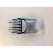 ROWENTA PETTINE 3 13 - 22mm RASOIO TAGLIACAPELLI MULTISTYLE PRECISION TN8200