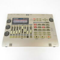 BOSS BR-600 Analog Multi Track Recorder