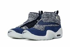 Nike Air Shake ndestrukt/PIGALLE aa4315-400 BLEU Chaussures Hommes Taille 40