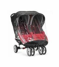 Baby Jogger Stroller Accessories For Sale Ebay