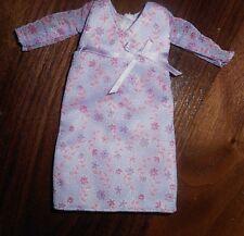 Mattel Midge Pregnant Barbie Doll Nursery Happy Family Maternity Dress FREESHIP