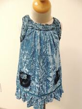 Baby Sara Size 4 Toddler Girls Designer 2 Piece Dress Set Jacket/Dress NWT