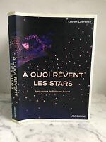 Lauren Lawrence Con Cosa Sogno I Stars 2002