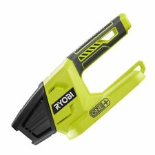 Ryobi P705 ONE+ 18-Volt LED Flashlight NIB