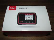 VERIZON JETPACK MiFi 6620L 4G LTE MOBILE HOTSPOT Modem WiFi
