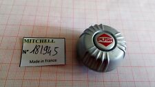 BOUTON FREIN MOULINET MITCHELL QUARTZ 310 HS CARRETE MULINELLO REEL PART 181945