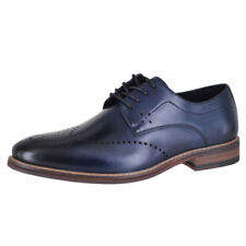 1c712016665 Stacy Adams Shoes for Men for sale