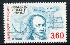 STAMP / TIMBRE FRANCE NEUF** N° 2610 AUGUSTIN CAUCHY