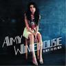 Amy Winehouse-Back to Black (UK IMPORT) VINYL NEW