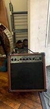 keith urban collection guitar amp