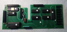 HEWLETT PACKARD HP 85A DESKTOP COMPUTER PROCESSOR PCA 00085-60005