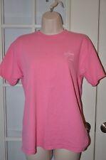 Guy Harvey Girls XL Shirt