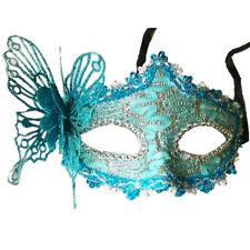 Sexy Women Lace Mask Venetian Masquerade Ball Party Carnival