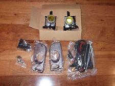 92-95 New still in box Honda civic Fog Lights