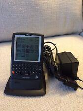 Blackberry R957M-2-5 RIM