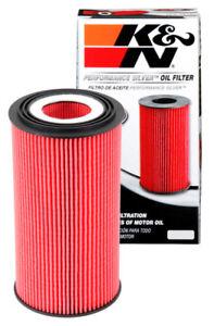 PS-7006 K&N  OIL FILTER AUTOMOTIVE - PRO-SERIES (KN Automotive Oil Filters)