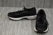 Asics Gel-Kayano 25 1012A026 Running Shoes, Women's Size 7.5, Black