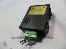Daewoo Leganza 97-02 2.0 ECU unit control box ecu