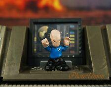 Hasbro Fighter Pods Micro Hereos Star Trek Grasia S1-36 Model Figure K1281C9