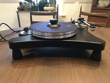 VPI Prime Scout Turntable with Shure M97xE Cart JMW Memorial Tonearm